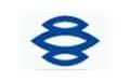 日本兴亚财产保险(中国)有限责任公司