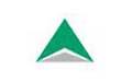 泰山财产保险股份有限公司
