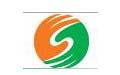 阳光农业相互保险公司
