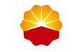中石油专属财产保险股份有限公司