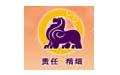紫金财产保险股份有限公司