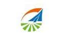 中航安盟财产保险有限公司