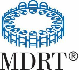 百万圆桌会议(MDRT)
