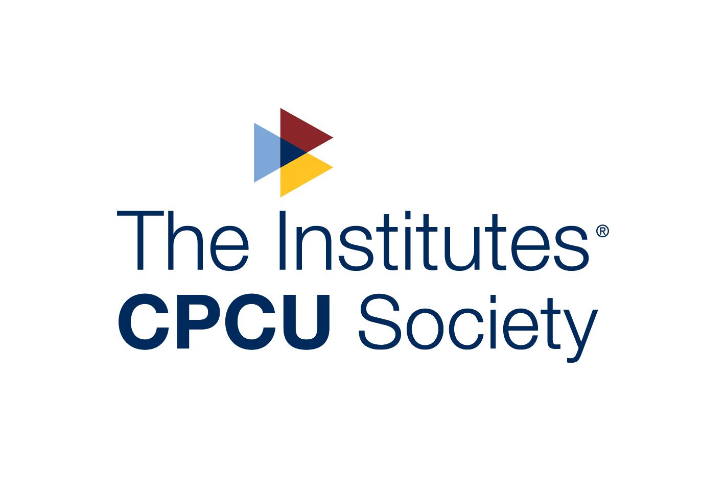 美国特许财产伤亡保险协会(CPCU)