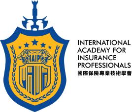国际保险专业技术学会(IAIP)