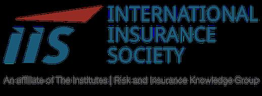 国际保险学会 (IIS)