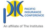 太平洋保险会议(PIC)