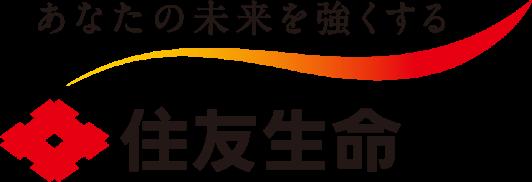 日本住友生命保险公司