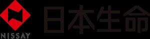 日本生命保险公司