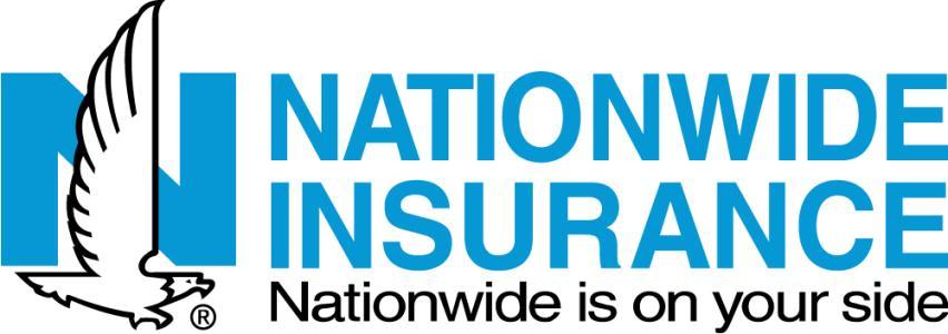 美国全国保险公司(NATIONWIDE)