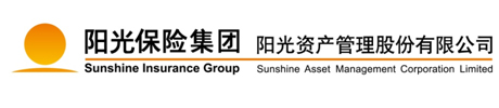 阳光资产管理股份有限公司