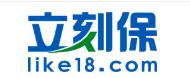 北京立康保险代理有限公司