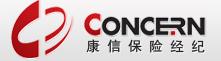 北京康信保险经纪有限公司