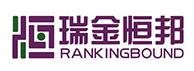 北京瑞金恒邦保险销售服务股份有限公司