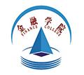 河北经贸大学金融学院保险学专业
