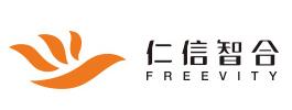 北京仁信智合保险经纪有限公司