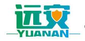 北京远安保险经纪有限公司