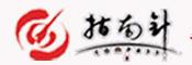 北京指南针保险经纪有限公司