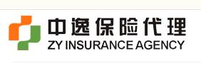 北京中逸保险代理有限公司